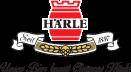 Harle logo